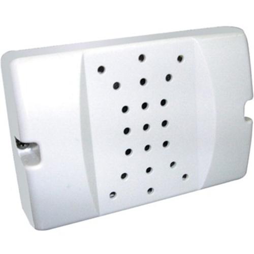 Comelit Doorbell - White