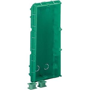 Comelit Mounting Box - Flush Mount