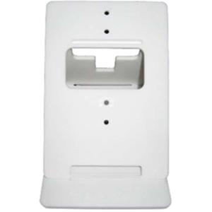 Aiphone MCW-S/A Monitor Riser - Desktop