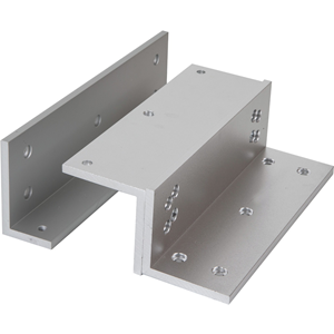 RGL BKEX1200ZL Mounting Bracket for Electromagnetic Lock