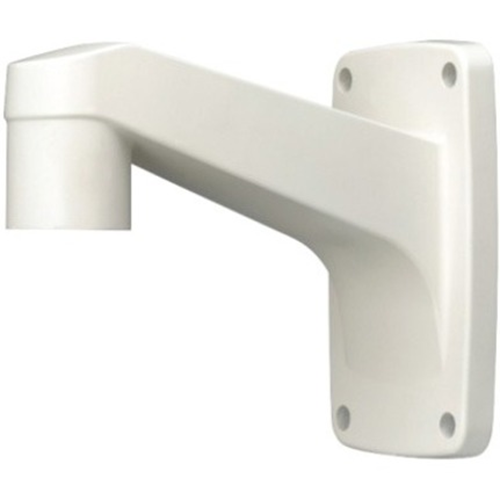 Hanwha Techwin SBP-300WM1 Wall Mount for Network Camera - Ivory