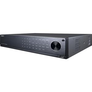 Hanwha Techwin WiseNet HD+ HRD-1642 16 Channel Wired Video Surveillance Station 1 TB HDD - Digital Video Recorder - HDMI
