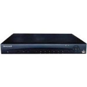 Honeywell Performance HEN04103 4 Channel Wired Video Surveillance Station - Network Video Recorder - HDMI