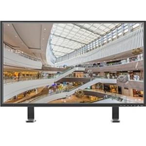 "W Box Pro-Grade WBXML4K28 64.9 cm (25.6"") 4K UHD LED LCD Monitor - 16:9 - Matte Black - 3840 x 2160 - 16.7 Million Colours - 300 cd/m² - 5 ms GTG - 60 Hz Refresh Rate - 2 Speaker(s) - DVI - HDMI - VGA"