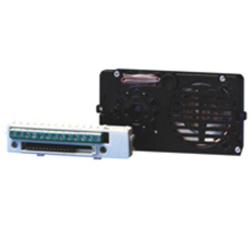 Comelit 4660C Intercom Audio/Video Unit