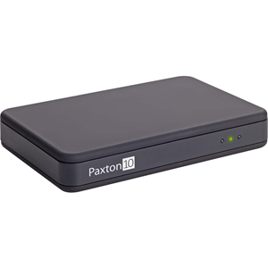 Paxton Access Smart Card Reader - Cable - NFC