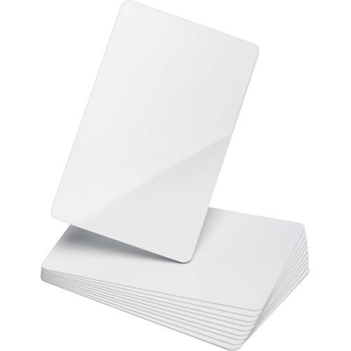 Paxton Access ID Card - Printable - 10