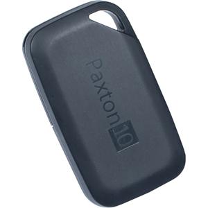 Paxton Access Keyfob Transmitter - Bluetooth - Hands-free