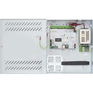 Paxton Access Video Control Unit - Wall Mountable for Door Controller, Video Recorder