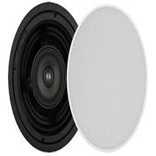 SONOS INCLGWW1 2-way In-ceiling Speaker - White - 44 Hz to 20 kHz - 8 Ohm