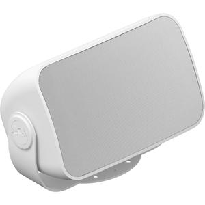 SONOS Speaker System