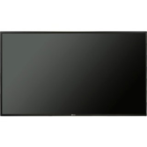 "AG Neovo QD-84 213.4 cm (84"") LCD Digital Signage Display - 3840 x 2160 - LED - 500 cd/m² - 2160p - USB - HDMI - DVI - Serial - Ethernet - Black"