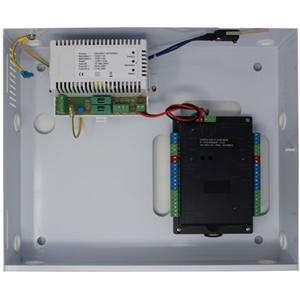 GARDiS Proprietary Power Supply - 120 V AC, 230 V AC Input - / 3 A Output