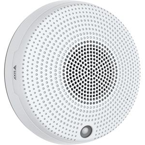 AXIS C1410 Speaker System - 100 Hz to 20 kHz
