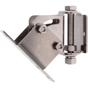 FFE Mounting Bracket for Flame Detector - Stainless Steel