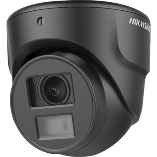 Hikvision Turbo HD Value DS-2CE70D0T-ITMF 2 Megapixel Surveillance Camera - Turret - 20 m Night Vision - 1920 x 1080 - CMOS