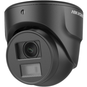 Hikvision Value DS-2CE70D0T-ITMF 2 Megapixel Surveillance Camera - Turret - 20 m Night Vision - 1920 x 1080 - CMOS - Ceiling Mount