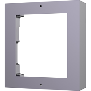 Hikvision DS-KD-ACW1 Wall Mount for Door Station