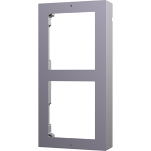 Hikvision DS-KD-ACW2 Wall Mount for Door Station