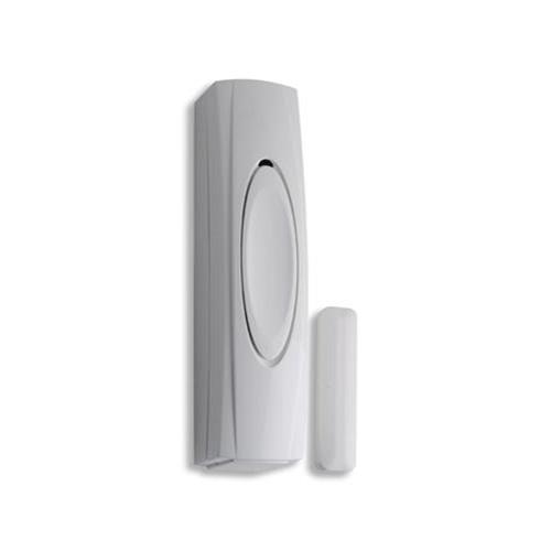 Texecom Impaq S Vibration Sensor
