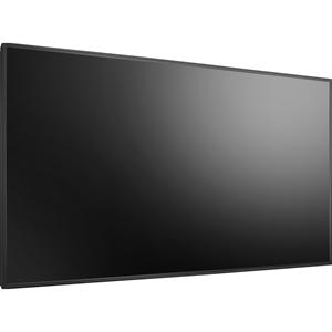 """AG Neovo PO-55F 138.7 cm (54.6"""") LCD Digital Signage Display - 1920 x 1080 - LED - 2500 cd/m² - 1080p - USB - HDMI - DVI - Serial"""