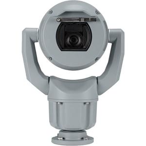 Bosch MIC IP starlight 2.1 Megapixel Network Camera - H.265, H.264, Motion JPEG - 1920 x 1080 - 30x Optical - CMOS - Wall Mount, Conduit Mount, Pole Mount, Corner Mount