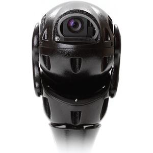 REDVISION RV30-1080-B 2 Megapixel Network Camera - Dome - H.264, MPEG-4 - 1920 x 1080 - 30x Optical - CMOS - Bracket Mount