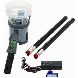 Detectortesters Smoke Detector Testing Kit