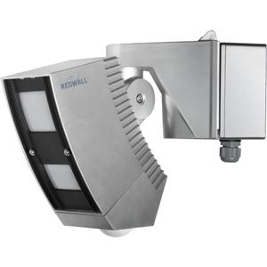 Redwall SIP-3020-IP-BOX Motion Sensor - Wireless - Infrared - Passive Infrared Sensor (PIR) - Outdoor