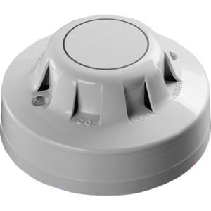 AlarmSense AlarmSense 55000-393APO Smoke Detector - White - For Indoor/Outdoor