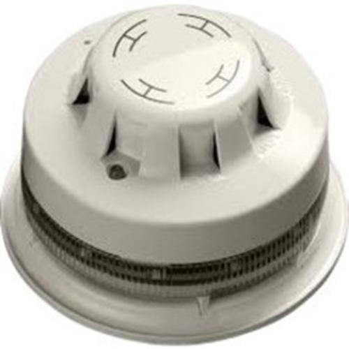 AlarmSense AlarmSense 55000-393APO Smoke Detector