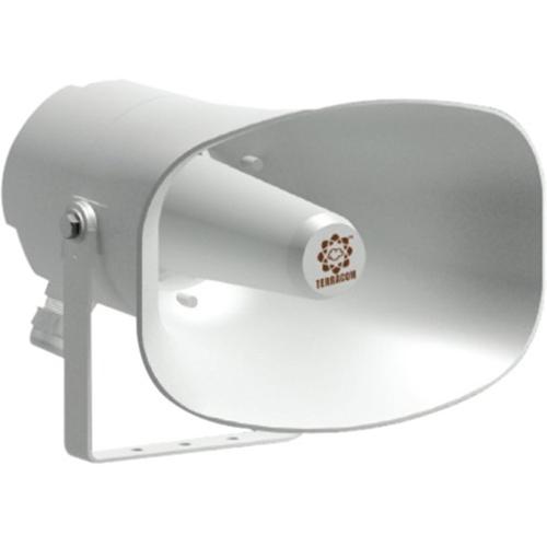 Penton APH30-IP Speaker System - 30 W RMS - Light Grey - 260 Hz to 16 kHz - USB