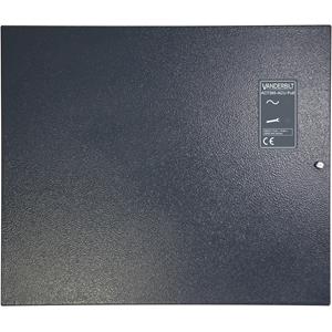 Vanderbilt Door Control Console - Surface-mountable for Door, Access Control