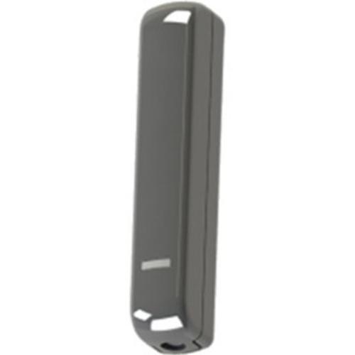 Eaton Shock Sensor - for Door, Window