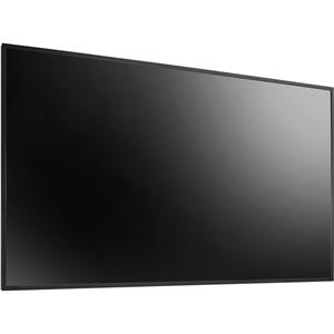 "AG Neovo NSD-5501Q 138.7 cm (54.6"") LCD Digital Signage Display - 1 GHz - 2 GB - 3840 x 2160 - LED - 350 cd/m² - 2160p - USB - HDMI - DVI - Serial - Ethernet"