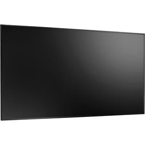 "AG Neovo NSD-7501Q 190.5 cm (75"") LCD Digital Signage Display - 1 GHz - 2 GB - 3840 x 2160 - LED - 410 cd/m² - 2160p - USB - HDMI - Serial - Ethernet"
