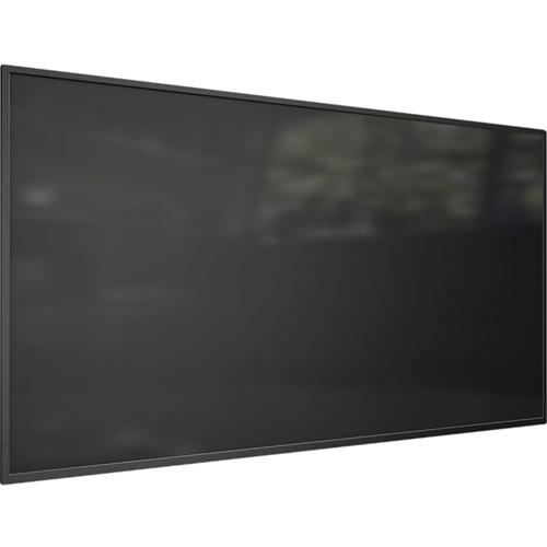 "Dahua LM43-F410 109.2 cm (43"") 4K UHD LED LCD Monitor - 16:9 - 1092.20 mm Class - 3840 x 2160 - 1.07 Billion Colors - 350 cd/m² - 8.50 ms - 60 Hz Refresh Rate - HDMI"