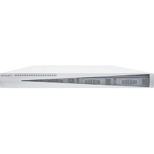 AVIGILON VMA-AS3-16P Video Surveillance Station 12 TB HDD - Video Storage Appliance - HDMI