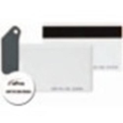 Kantech ioProx P10SHL Security Card - 26-bit Encryption