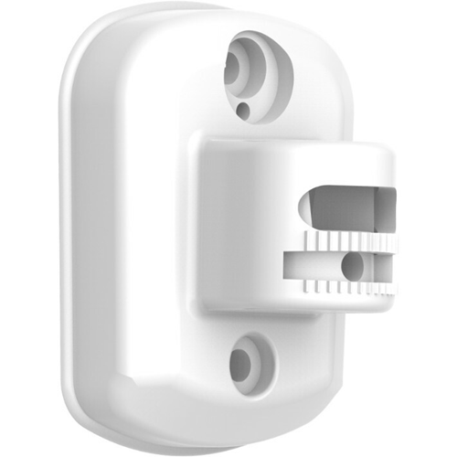 Hikvision DS-PDB-IN-Wallbracket Ceiling/Wall Mount for Motion Detector