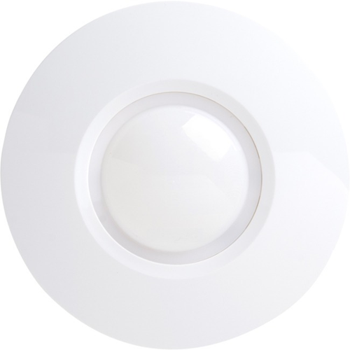 Texecom Capture CQ Motion Sensor - Wired - Passive Infrared Sensor (PIR) - 9.30 m Motion Sensing Distance - Ceiling-mountable - Office, Commercial, Healthcare