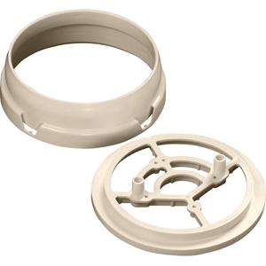 Apollo Mounting Ring for Mounting Box, Mounting Base