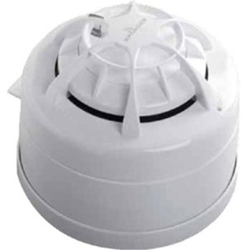 Apollo XPander XPA-CB-13032-APO Multi Sensor Detector - Optical - Wireless - Fire Detection - 5 Year Battery