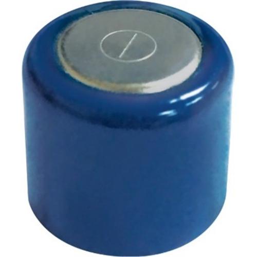 Pyronix Battery - Lithium (Li) - For Keyfob Transmitter - 3 V DC