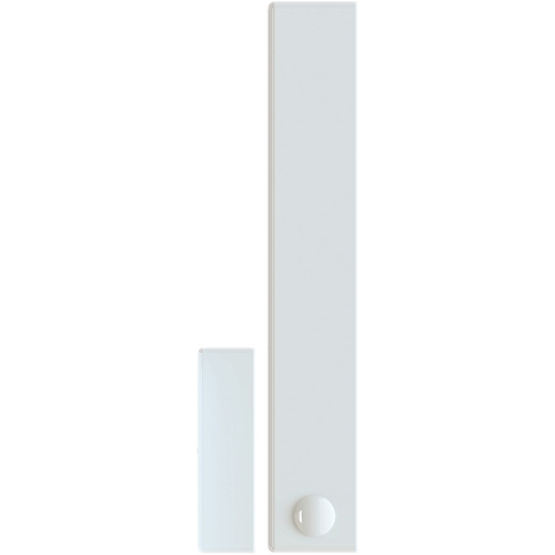 Pyronix MC1/SHOCK-WE Wireless Magnetic Contact - For Door, Window - Brown