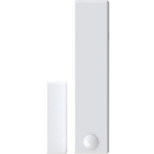 Pyronix MC1MINI-WE Wireless Magnetic Contact - Surface Mount - White