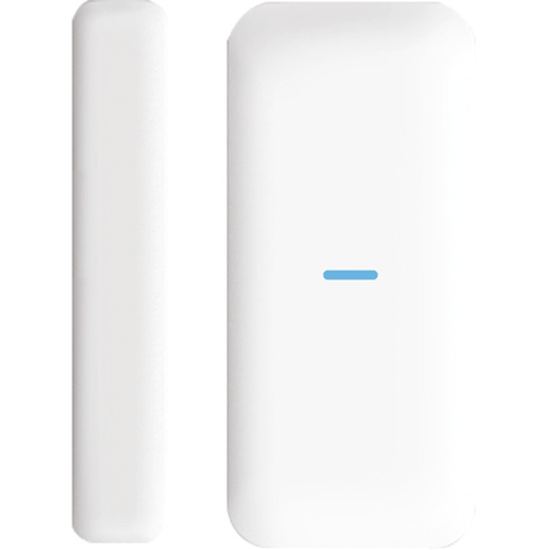 Pyronix MCNANO-WE Wireless Magnetic Contact - For Door