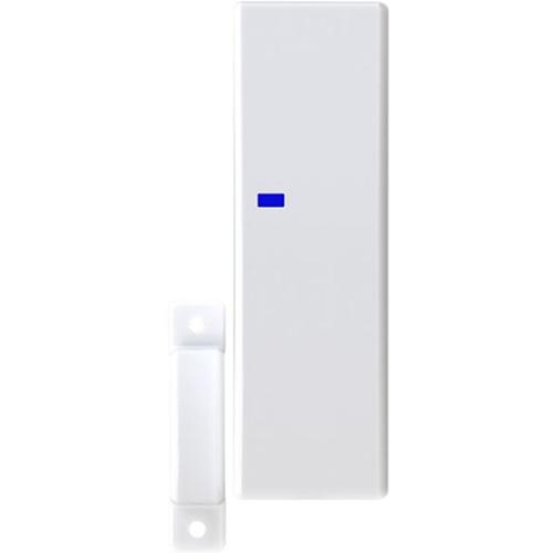 Pyronix MC2-WE Wireless Magnetic Contact - White