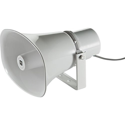 JBL Professional Horn - Wired