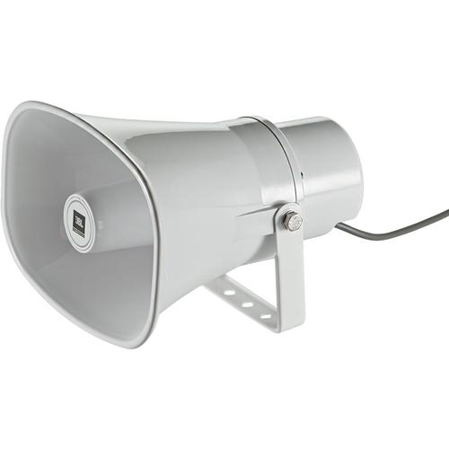 JBL Professional Horn - 105 dB - Audible